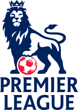 160px-Premier_League_svg
