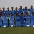 Aspire Academy: The Future of Football in Qatar