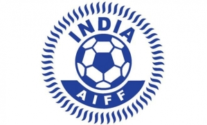 AIFF-logo_1