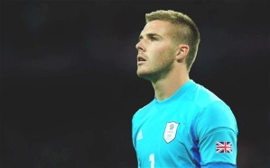 Butland is also wanted by Liverpool, Everton and Manchester City.