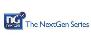 the-nextgen-series