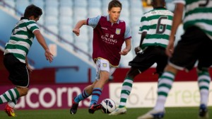 Scoring one and assisting the other, Grealish was instrumental during extra-time.
