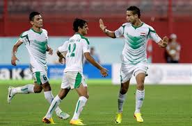 Ali Adnan has been one of the player's of the tournament.