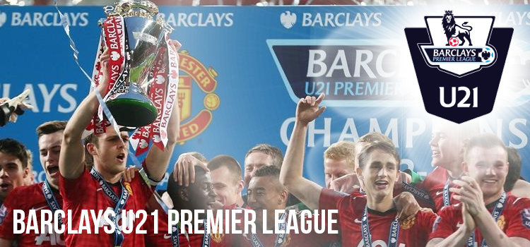Barclays U21