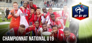 championnat national