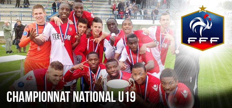 championnat national