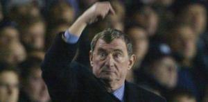David Pleat says more national pride is needed when it comes to playing for England.