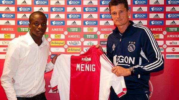 Eredivisie U19 Winning Starts For Feyenoord And Ajax But Psv Lose The Youth Radar
