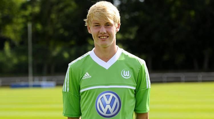 julian-Brandt