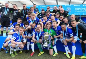 Image: Evertonfc.com