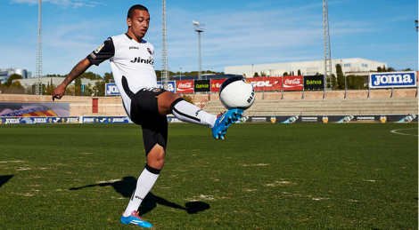 Ones To Watch: Ten Portuguese Youngsters Aiming For Success ThisSeason